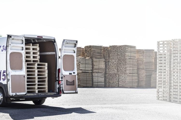 backload removals cairns to brisbane